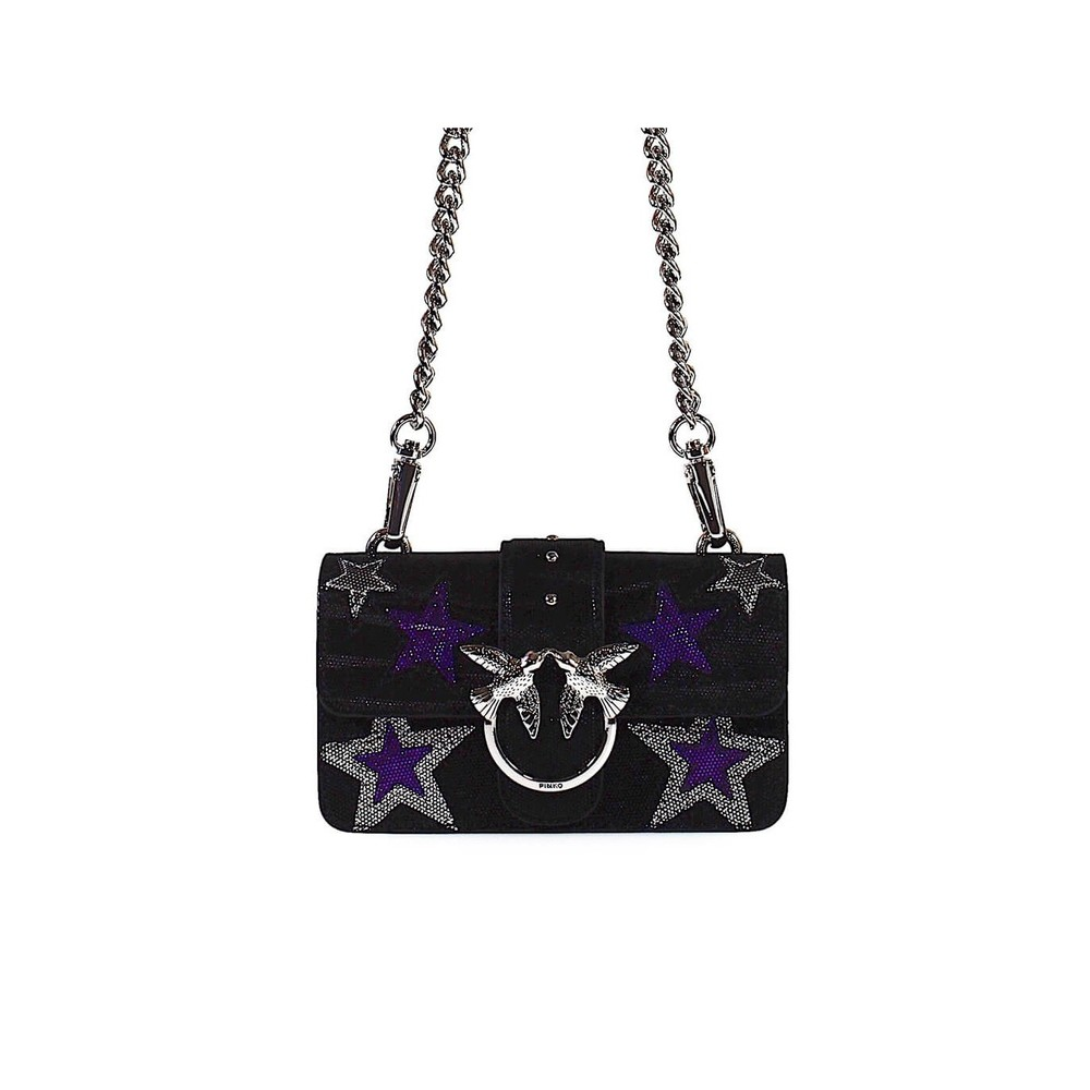 STARS MINI LOVE BAG