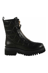 380-08-122453 Boots