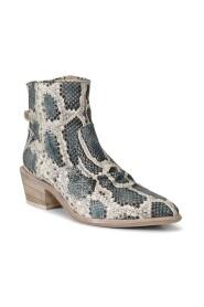 Boots Crocco Pitstone Wash Sko