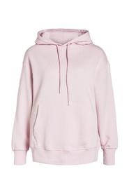 objfelica hoodie