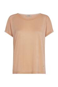 T-shirt 121500