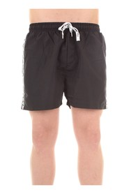 PY19103 Sea shorts