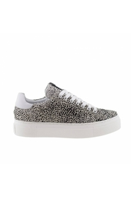 Ted Hairon Sneakers