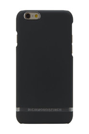 iPhone 6 Cover Black Out