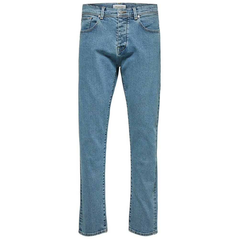 tapered jeans 1462