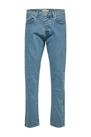 Tapered fit jeans 1462