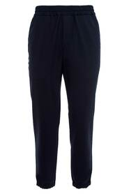 F965PA4001RC trousers