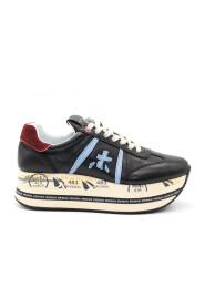 Sneakers Beth 5348