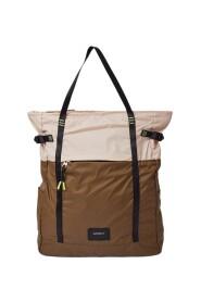 Roger backpack