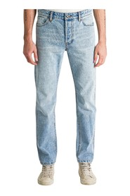 JEANS - RAY STRAIGHT - WIRED