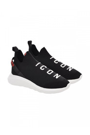 SNEAKERS SNM0158
