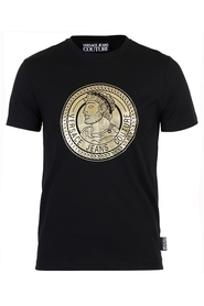 Slim Fit T-Shirt Adriano