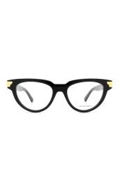 BV1106O 001 glasses