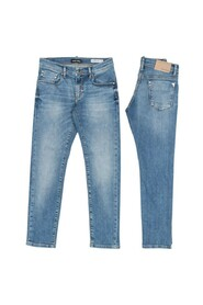 Jeans Keith Skinny Fit