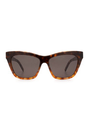 M79 003 Sunglasses