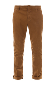 Trousers UP235GSE043PTDDU