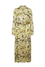 Reemaiw Dress