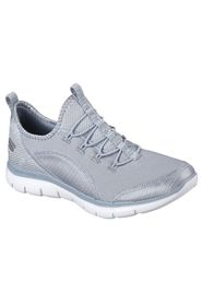 Skechers Flex Appeal 2.0 Walking Light Blue