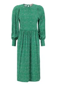 Dota Midi Dress