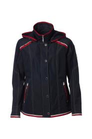 Jacket 107-125