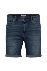 Super Stretch Shorts