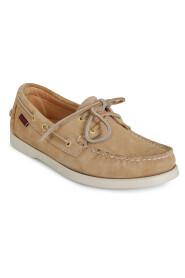 shoes 444