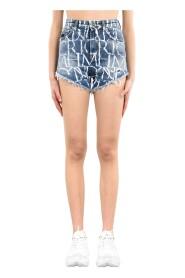 shorts modello mcdugai