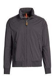 Miles Soft Shell Jacket