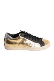 John Goldie Sneaker