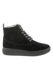 lace-up boot H-Vivien 763701-130-001