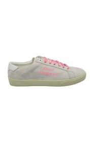 Court Classic Sneakers SL/06