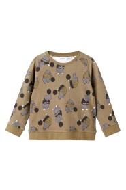 Sweatshirt 13194720