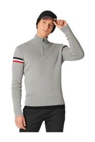 Wengen Iv Sweater