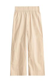 Spodnie Mizoni