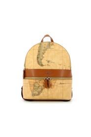 Geo Classic backpack
