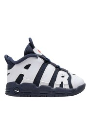 Air More Uptempo Olympic 2020 Sneakers