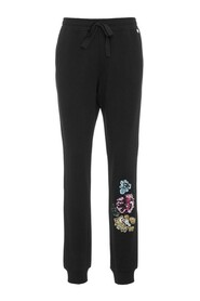 Trousers 500052 12
