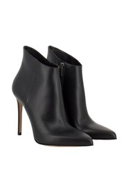 Melody ankle boots