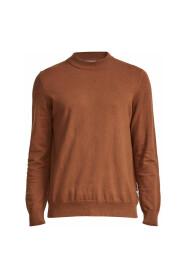 Martin Canela sweater