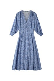 Suellen Dress - Pacific Coast - Moves by Minimum
