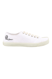 Sneakers S57WS0252P1875