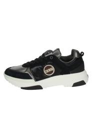 TRAVIS sneakers