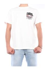 11M138-641 Short sleeve t-shirt