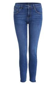 72314 Skinny jeans
