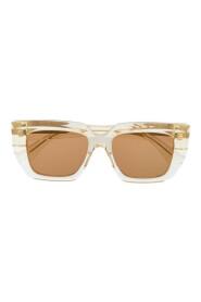 Sunglasses BV1030S