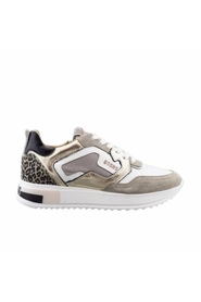 G3672 F43 Sneakers