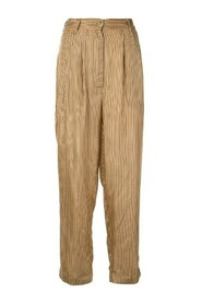 Pantalon Chandelle