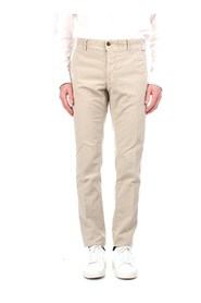 14S100 90871 Chinos