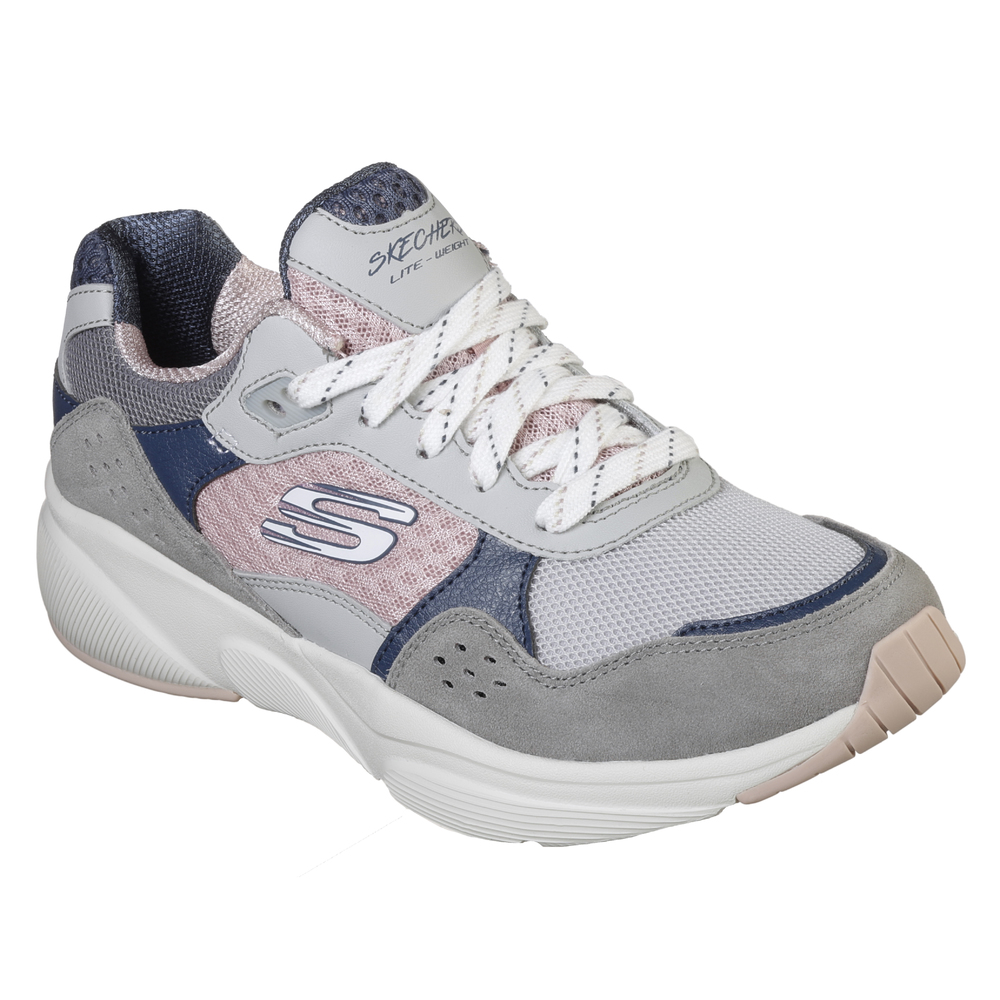 Skechers Womens Meridian - Charted