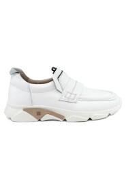 Sneakers   4FS100-BO